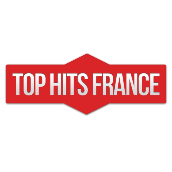 TOP HIT FRANCE